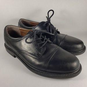Dockers Gordon Oxford Shoes Men's Size 9
